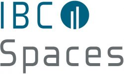 IBC-Spaces